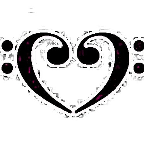 Intrinsic - Bass Lovers Mix 2013