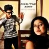 Emiway-Maal Wali Aunty