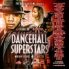 Alkaline - Dancehall Superstars Mixtape Series