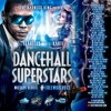 Vybz Kartel - Dancehall Superstars Mixtape Series