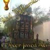 Dil Pe Chalai Churiya (Dj Anil)