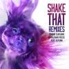Tommie Sunshine & Halfway House Feat. DJ Funk - Shake That (ATICA Remix)