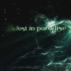 Lost In Paradise  - D. Morgan (Original Mix)
