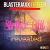 Blasterjaxx - Fifteen (StrikerMusic Edit)