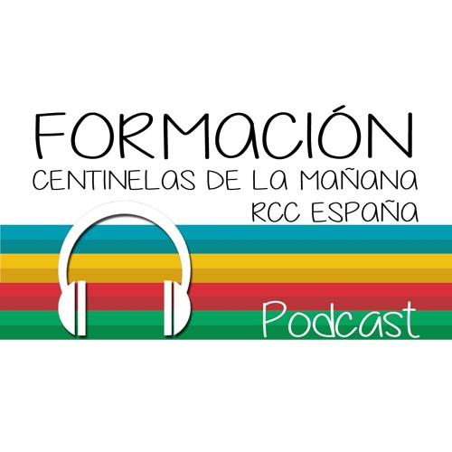 Formación Centinelas de la Mañana - RCCE
