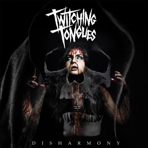 "Twitching Tongues ""Sacrifice Me"""