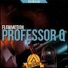 Flowmotion - Professor Q (Original Mix) [BTH Release]