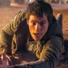 MAZE RUNNER  THE SCORCH TRIALS - Double Toasted Audio Review