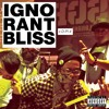Download Ignorant Bliss 33: D-Pi 4 Mp3