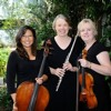 String Trio - Wedding March