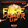 FIRE POWER UP - Set Mix mp3