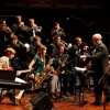 "Jazz Ensemble : ""The Power Of Water"" by John Hollenbeck, orch. Chuck Dotas"