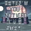 Olivia Olson - Haven't You Noticed [I'm a star] (feat. Zach Callison & Kate Micucci)