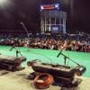 Semau  maumu ( new version) - KiaiKanjeng