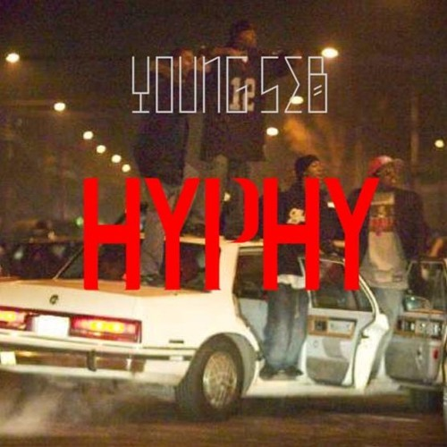 The Federation - Hyphy (The Bay Area Remix) - YouTube