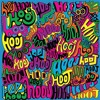 KC Flightt & Funky Junction - Voices (Riva Starr Remix)
