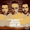 MANSTA & Highjacks - Dare Me FREE DOWNLOAD