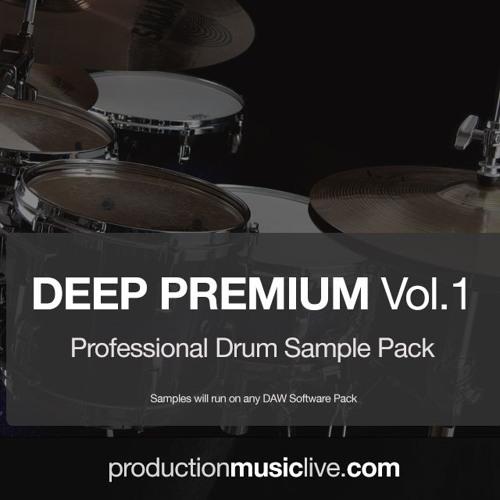 Deep Premium Vol 1 torrent