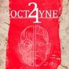 21OCTAYNE - When You Go