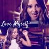 Love Myself - Hailee Steinfeld - Cover By Ali Brustofski.mp3
