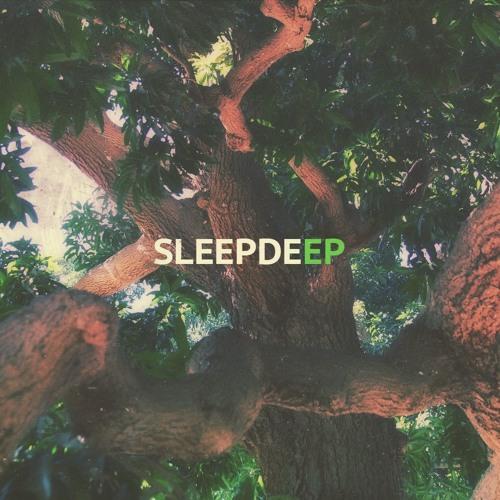 Sleepdeep