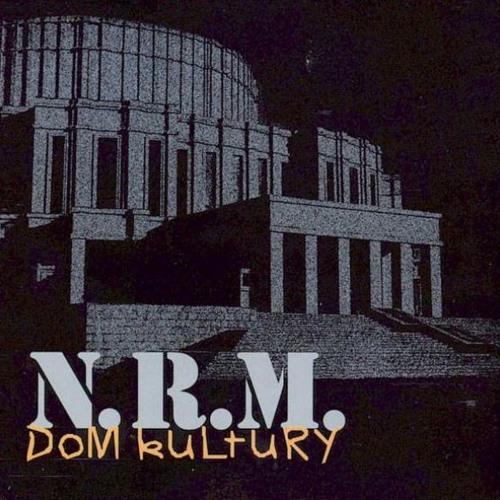 "N.R.M. ""Dom kultury"""
