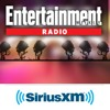 "Steve Rannazzisi talks About his ""9/11 Experience"" on EW Radio Sirius XM"