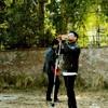 Ankhon Ke Sagar |Live  Acoustic cover | Concept the band