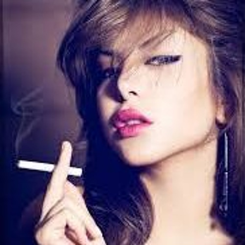 Me and Mathilda - Sexy cigarrets (Ketamu Remix).  http://soundcloud.com/ray_ketamu
