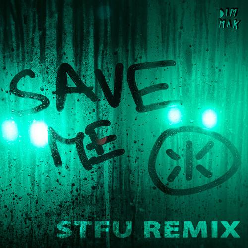 Katy B, Keys N Krates - Save Me (Stfu Remix)
