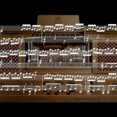 Sarabanda composta da Pianoth - 5
