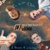 OSSEHOE (Weed and Boys 2.0) ft. A Beezy A Yahn C Murda B Cracks