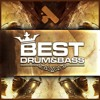Best Drum And Bass Podcast - 047 - Sep 18 - Dioptrics