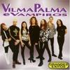 Vilma Palma E Vampiros - A Donde Vas Portada del disco