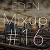 Mixup #16