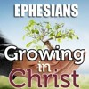 Ephesians 3:14 Is Jesus At Home In Your Heart