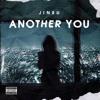 Jinsu - Another You