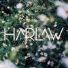 Harlaw - Wolf Eyes (JacM Remix)