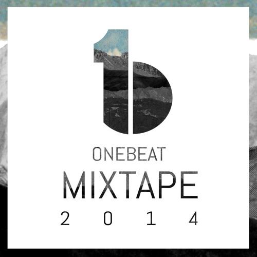 OneBeat Mixtape 2014 - Barnes House