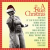 Shemekia Copeland - Stay A Little Longer, Santa