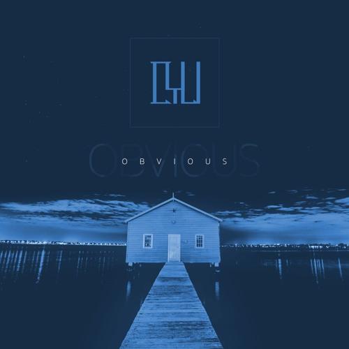 CYU - Obvious (Original Mix) *FREE DOWNLOAD*