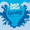 Bunji Garlin - Exodus (Major Lazer X P.A.F.F. Remix)