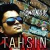Tahsin Ahmed - Khola Janala (Valobshar Rong)
