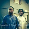 Download Apex Skeez ft. Don P - Death or a Life Mp3