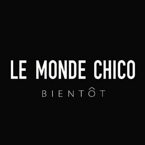 ALBUM COMPLET PNL LE MONDE CHICO