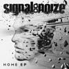 Cover Lagu - Home (Original Mix)