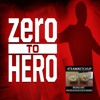 Jonathan Gooch - Zero To Hero