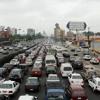 ¿Qué hacer para solucionar el terrible tráfico en Lima?