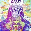 Daddy Yankee - Vaiven (LosXL Remix)