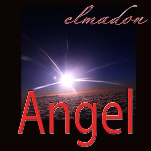 elmadon: Angel (Trance Progressive Radio Edit)